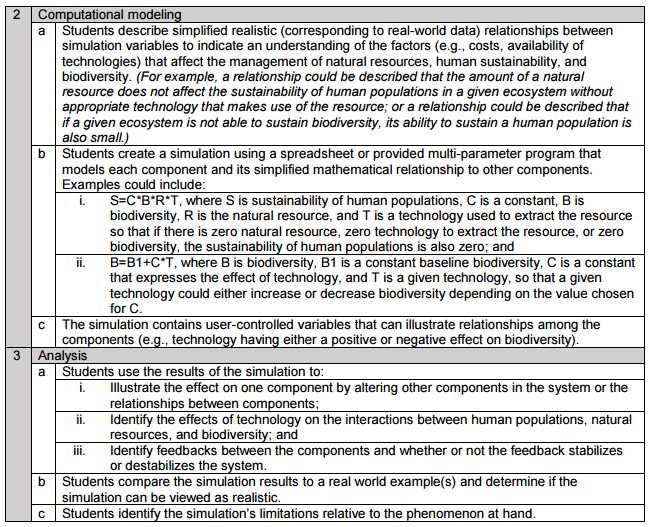 Adding And Subtracting Rational Numbers Worksheets Honors Biosphere Genetics Practice Problems Worksheet Answer Key Word with Quadrilateral Angles Worksheet Word Past Sd Science Standards Premarital Worksheets Pdf