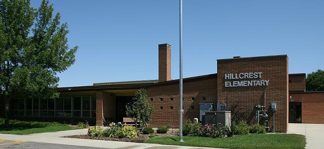 dakota valley elementary school  80113